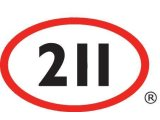 211 service goes nationwide with funding from the Government of Canada