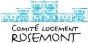 Comité Logement Rosemont