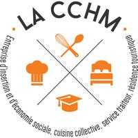 Cuisines collectives Hochelaga-Maisonneuve