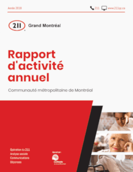 Rapport_Annuel_2018.png