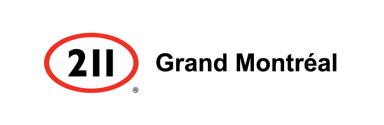 Logo 211 Grand Montréal_horizontal couleur