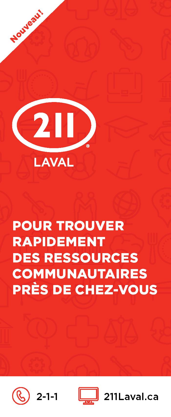 211 Laval
