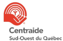 Centraide Sud-Ouest